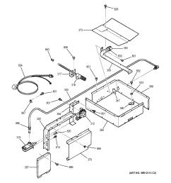 ge model jgrs06bej2bb wall oven gas genuine parts on bosch hbl5450uc wall oven door diagram  [ 2326 x 2475 Pixel ]