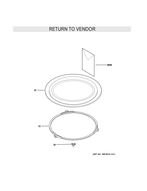 small resolution of ge jem31sf01 microwave diagram
