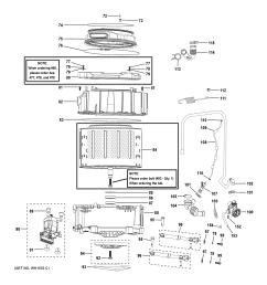 haier hlc1700axs tub motor diagram [ 2448 x 3168 Pixel ]
