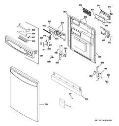 ge profile schematic wiring diagrams ments ge dishwasher instructions ge dishwasher schematic [ 2320 x 2475 Pixel ]