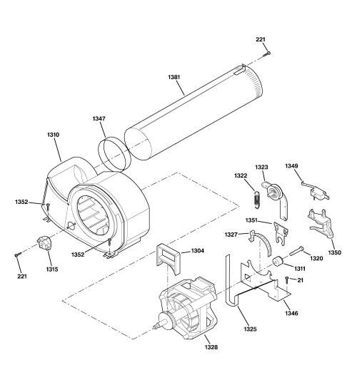 small resolution of hotpoint nvl333eb4ww motor diagram