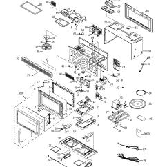 Smeg Wall Oven Wiring Diagram 1998 Dodge Durango Stereo 79047899602 Manual E Books Circuit Somurich Comsmeg Diagrams