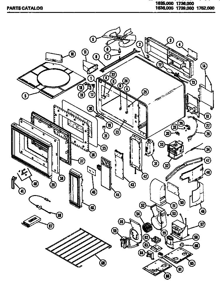 Httpselectrowiring Herokuapp Compostrca Microwave Manuals