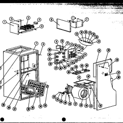Dometic Awning Parts Diagram Furnace Blower Motor Canadian Tire Wiring For Replacement