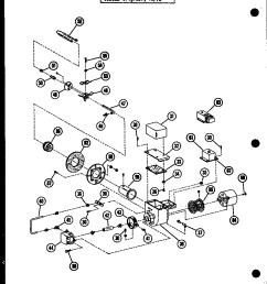 jan 21 2010 heil microphone gm series wiring diagram to suit kenwood [ 848 x 1066 Pixel ]