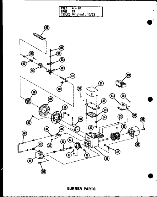small resolution of jan 21 2010 heil microphone gm series wiring diagram to suit kenwood