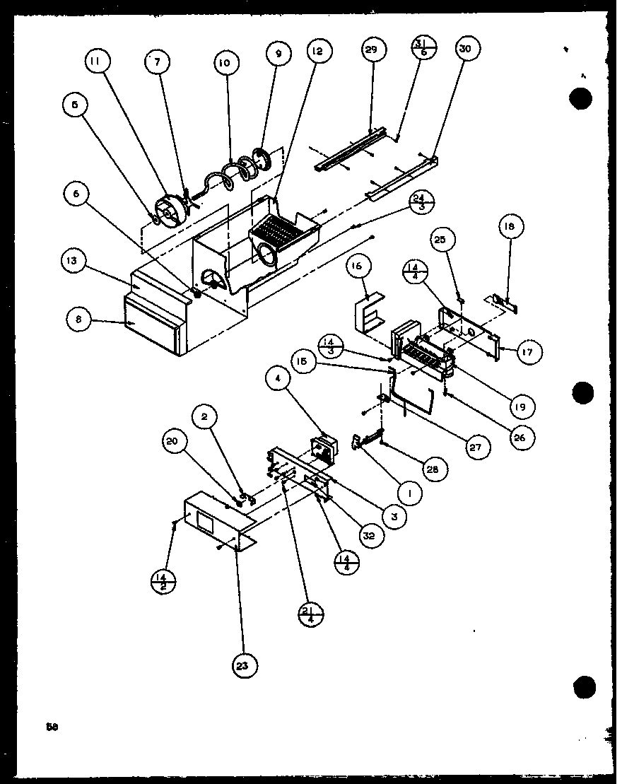 Kitchenaid Gas Grill Ignitor Wiring Diagram.Robosapien V2