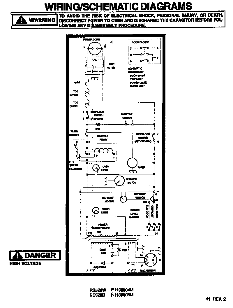 Amana Ned5100tq1 Wiring Diagram Model.Ge Electric Dryer