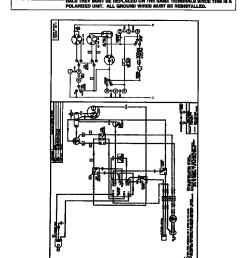 wiring diagram amana wiring get free image about wiring amana ac wiring diagram amana ptac wiring diagram [ 784 x 1058 Pixel ]