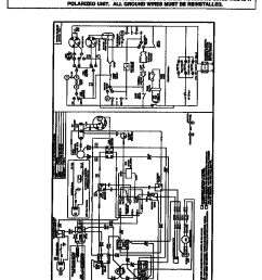amana ptac control board wiring diagram amana get free oscillating table fans emerson electric fan [ 768 x 1055 Pixel ]