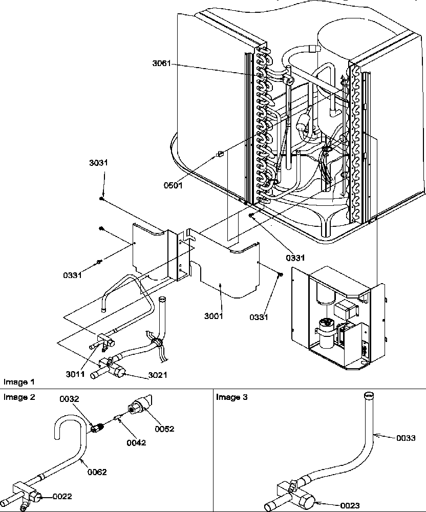 Amana Ptac Air Conditioner Wiring Diagrams Amana Dryer