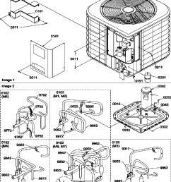photos of hvac parts list [ 832 x 1000 Pixel ]