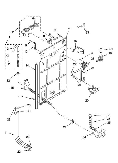 small resolution of kenmore elite washer parts diagram moreover kenmore elite he3t washer kenmore elite dryer wiring