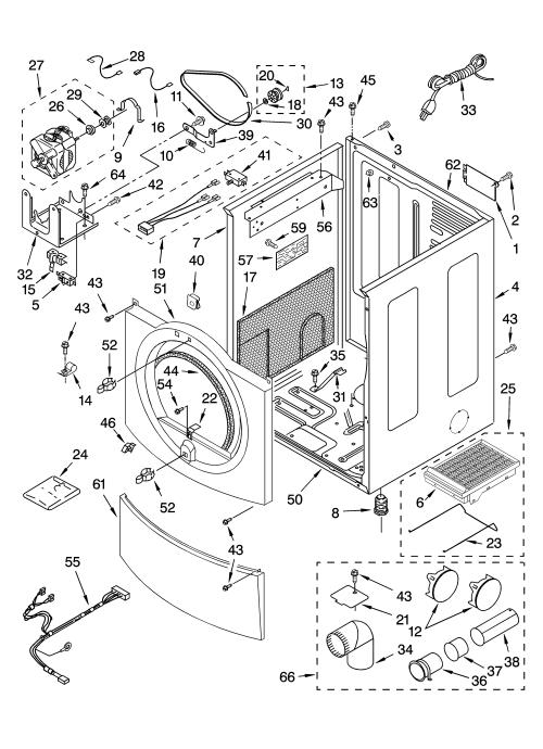 small resolution of looking for kenmore elite model 11095861401 dryer repairkenmore elite heat wiring diagram 15