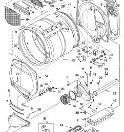 kenmore elite model 11066962501 residential dryer genuine parts on kenmore dryer heating element diagram kenmore elite wiring  [ 3348 x 4623 Pixel ]