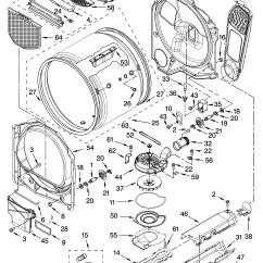 Wiring Diagram For Kenmore Dryer Tracker Pro Guide Elite Oasis Repair Manual 2019 Ebook Library