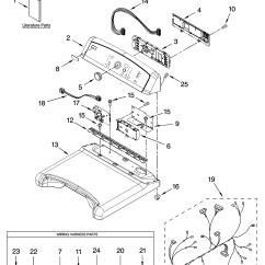 Sears Model 110 Parts Diagram Central Heating Wiring Y Plan Kenmore Elite Dryer 11077087600