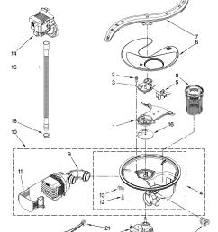 kenmore elite dishwasher schematic wiring diagrams for asko dishwasher schematic kenmore 665 wiring schematic [ 3348 x 4623 Pixel ]