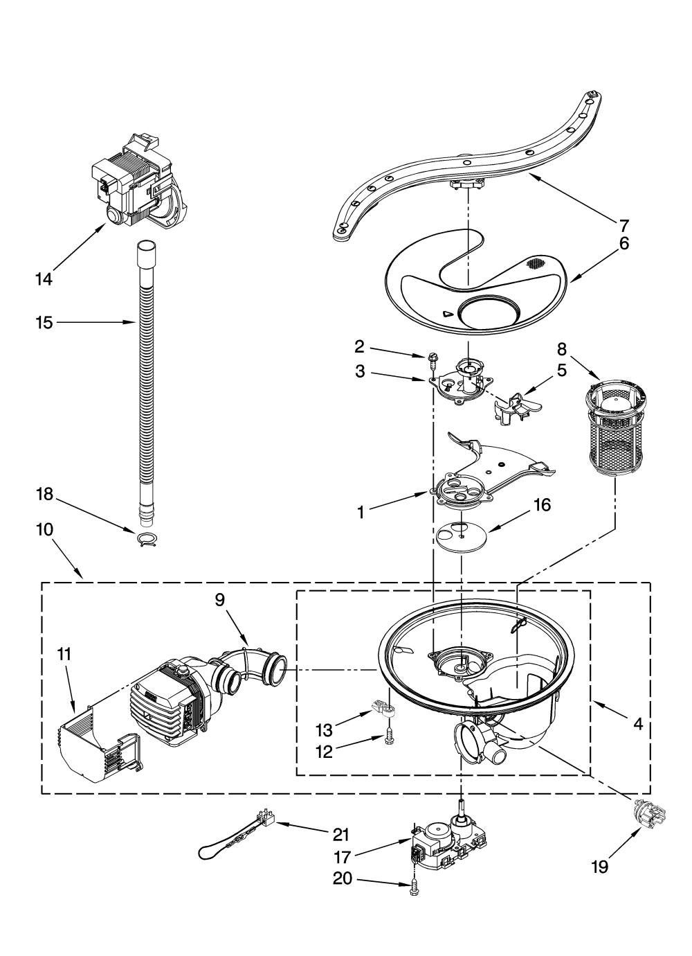 medium resolution of kenmore elite dishwasher schematic wiring diagrams for asko dishwasher schematic kenmore 665 wiring schematic