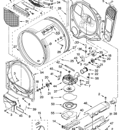 maytag neptune dryer wiring diagram in addition whirlpool dryer belt [ 3348 x 4623 Pixel ]