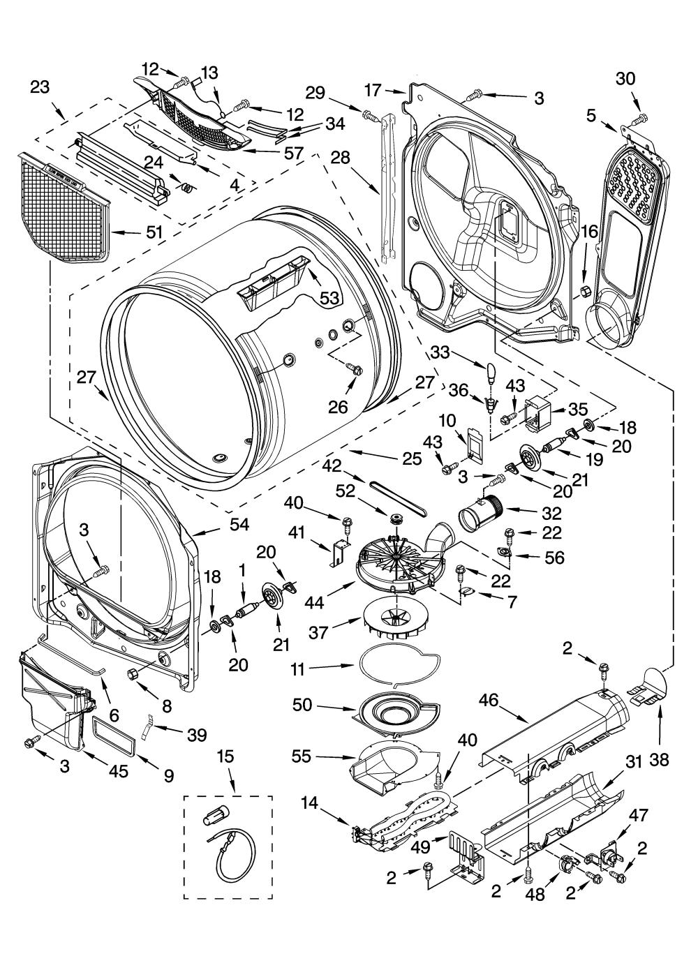 medium resolution of maytag neptune dryer wiring diagram in addition whirlpool dryer belt