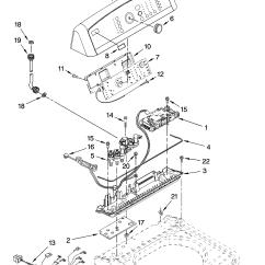 Sears Model 110 Parts Diagram 7 Wire Plug Kenmore Oasis Washer Wiring Schematic Great Installation Of Data Today Rh Del257 Bestattungen Eschershausen De Repair Manual