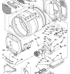 kenmore elite heating element wiring diagram [ 3348 x 4623 Pixel ]