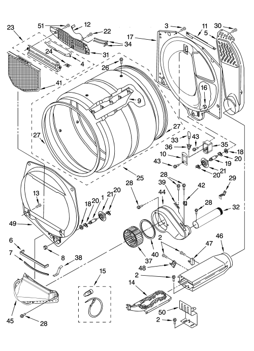 small resolution of kenmore elite heating element wiring diagram