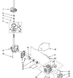bas cabinet wiring diagram [ 3348 x 4623 Pixel ]