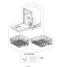 lg ldf6920ww wiring diagram [ 4678 x 6617 Pixel ]