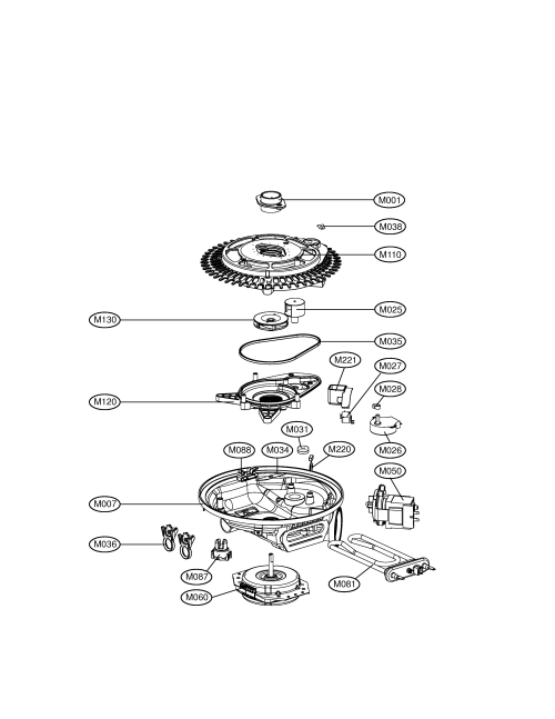 small resolution of lg ldf6920ww wiring diagram