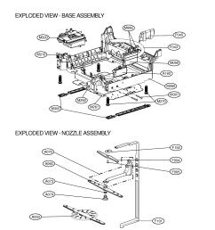 lg ldf9810st base nozzle diagram [ 3400 x 4411 Pixel ]