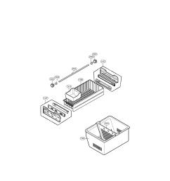 lg refrigerator model lfc21760 [ 3383 x 4406 Pixel ]