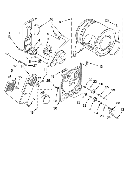 small resolution of kenmore 400 3 prong 220 wiring diagram