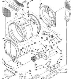 kenmore elite dryer wiring kenmore elite dryer wiring diagram kenmore elite dryer wire diagram kenmore gas [ 3348 x 4623 Pixel ]