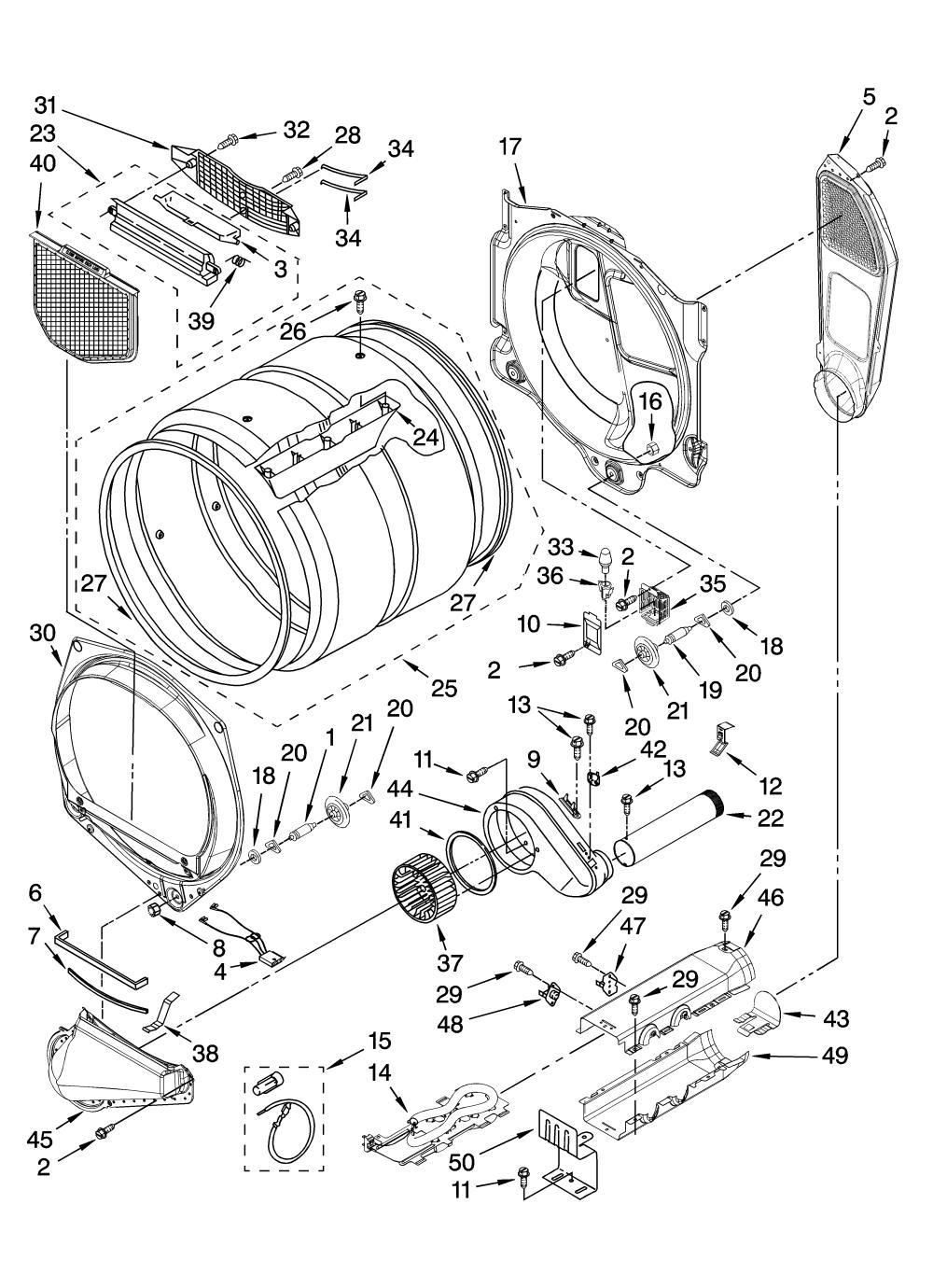 medium resolution of kenmore elite dryer wiring kenmore elite dryer wiring diagram kenmore elite dryer wire diagram kenmore gas