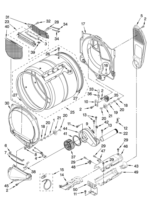 small resolution of kenmore elite dryer wiring kenmore elite dryer wiring diagram kenmore elite dryer wire diagram kenmore gas