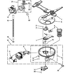 kenmore elite dishwasher schematic wiring diagram blog mix looking for kenmore elite model 66513963k013 dishwasher repair [ 1700 x 2201 Pixel ]
