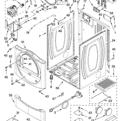 Sears Model 110 Parts Diagram 240v Capacitor Start Motor Wiring Diagrams Cabinet And List For 110c87572601