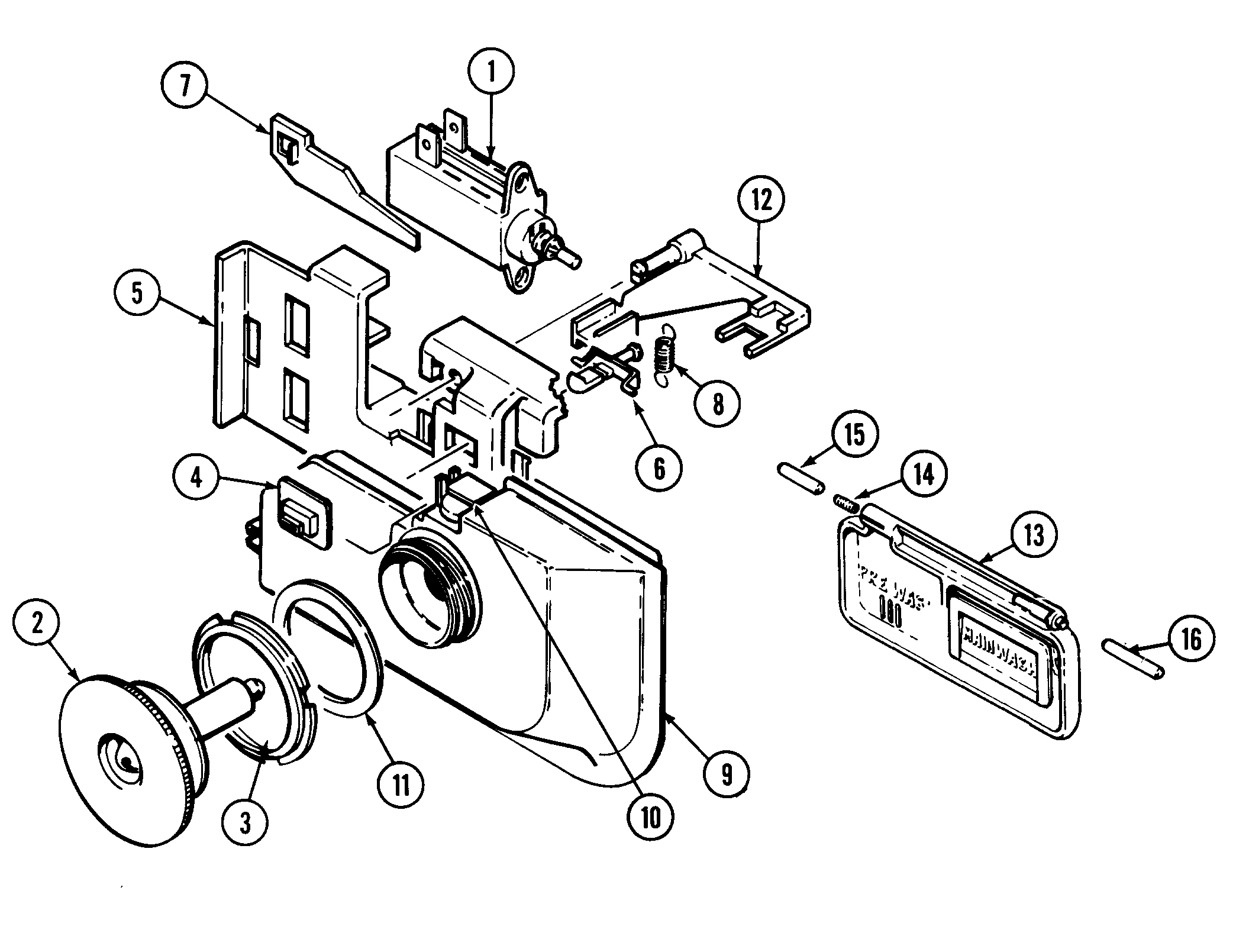 Diagram dual float switch wiring base station definition m0112066 00003 diagram dual float switch wiringhtml