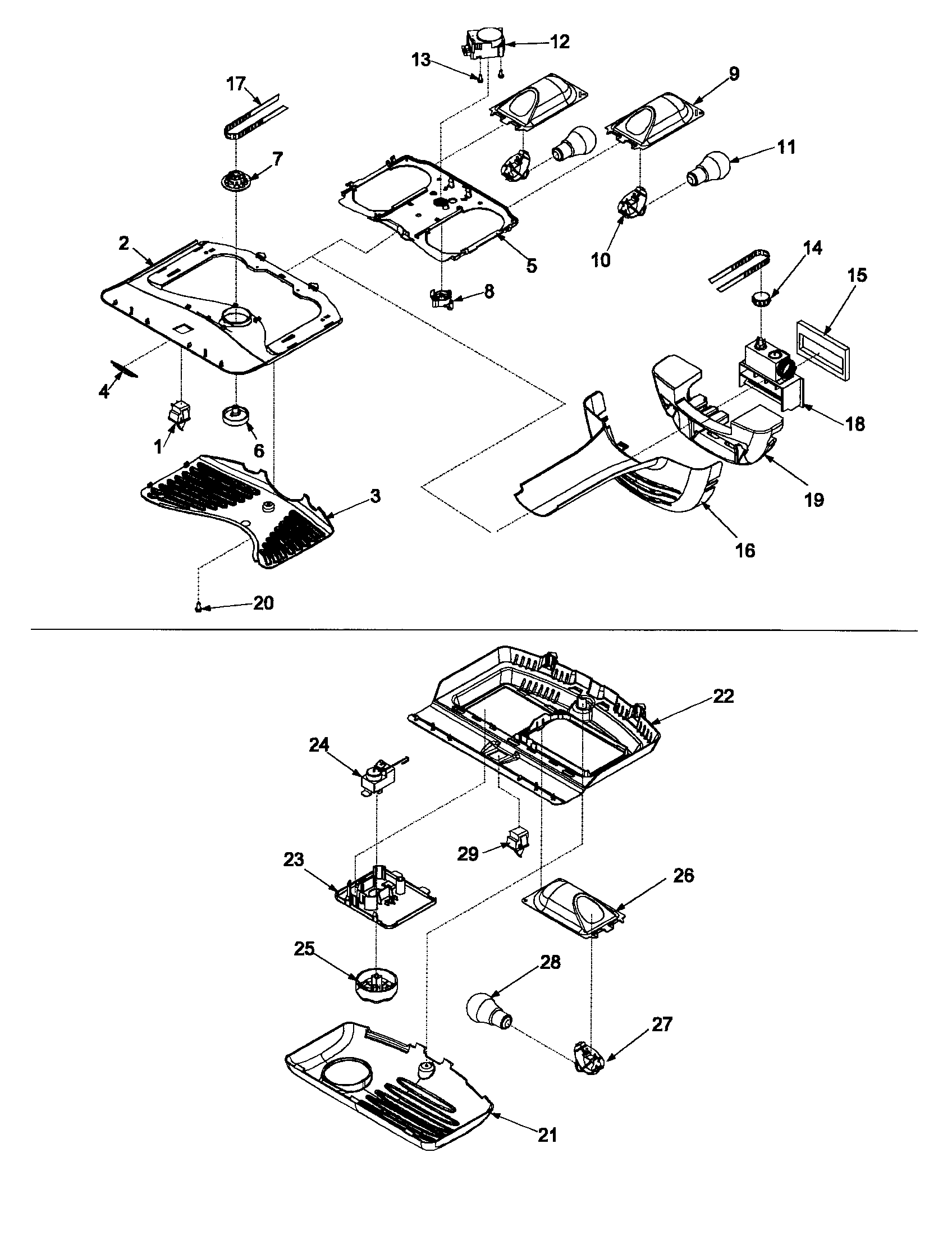 SOLVED: Compressor problem, installing the Supco 3-in-1 Re