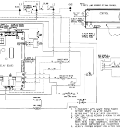 whirlpool microwave wiring diagrams free wiring diagram portal electrical wiring diagrams microwave electrical wiring diagrams [ 2918 x 2272 Pixel ]