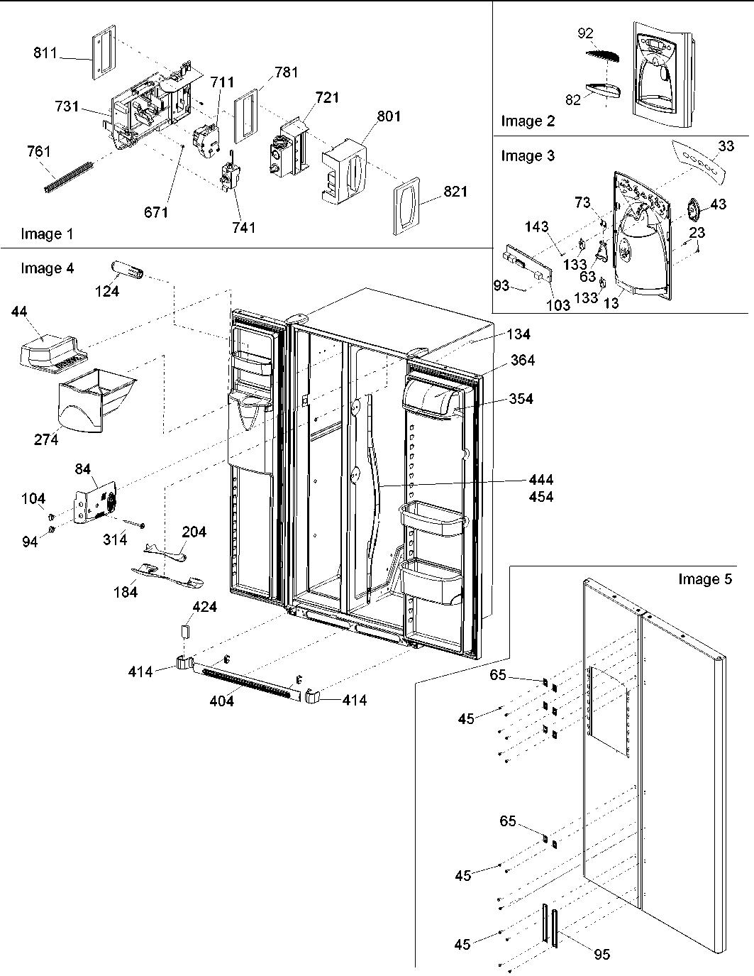 Refrigerator Schematic Diagram make mind map 1990 toyota