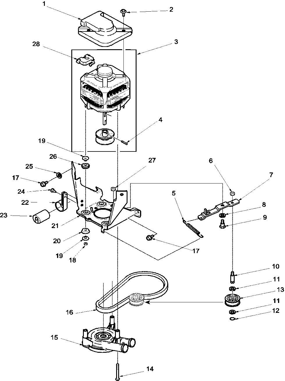 (28 parts)