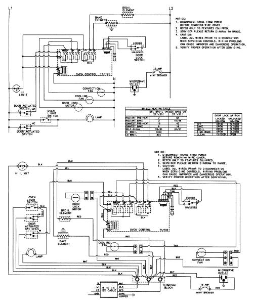 small resolution of baking oven wiring diagram wiring diagram 240v transformer diagram wiring 240v bas