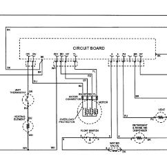 Maytag Dishwasher Wiring Diagram Yamaha Outboard Harness Parts Model Mdbd850aww Sears Partsdirect