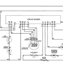 bosch dishwasher wiring harnes [ 2447 x 1461 Pixel ]