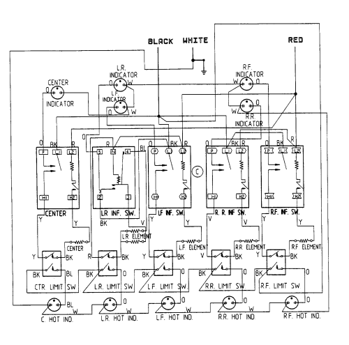small resolution of jenn air cce3530b wiring information diagram