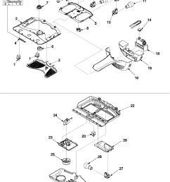freezer wiring diagrams walk in freezer defrost wiring diagrams freezer defrost wiring diagrams hvac harley davidson [ 2250 x 3000 Pixel ]