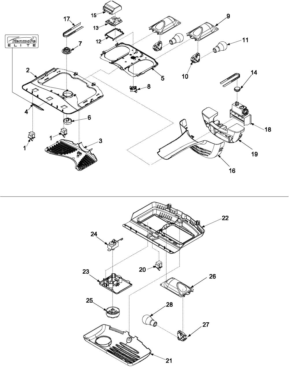 medium resolution of freezer wiring diagrams walk in freezer defrost wiring diagrams freezer defrost wiring diagrams hvac harley davidson